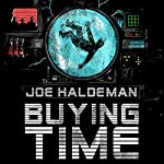 Buying Time | Joe Haldeman