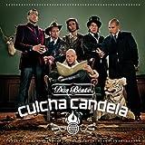Culcha Candela - Chica