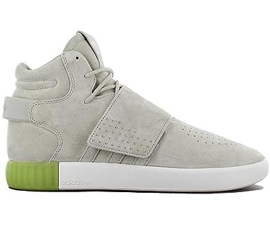 adidas Tubular Invader Strap BB5040 Sneaker