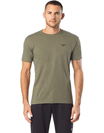 2a04df665ac Speedo Men s Male Dashing Back Logo T-Shirt