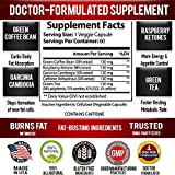 1-Stop-Slim-Maxi-Burn-Thermogenic-Weight-Loss-Supplement-Energy-Pills-For-Women-Men-BURN-AND-BREAKDOWN-FAT-CELLS-EXTREMELY-QUICK-Fast-Boost-Metabolism-Best-Shape-Reclaimed-Fat-Burner-Product