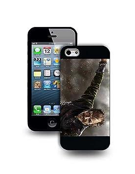coque vikings iphone 5