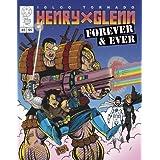 Henry and Glenn Forever and Ever