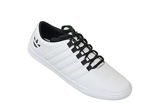 Buy BOGDAN Men's Synthetic Casual Shoes