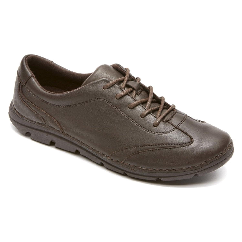 Rockport Lite Lace Shoe