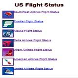 united airlines app - Search US Flight Status