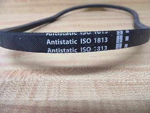 Rubber D/&D PowerDrive TF7270 TUF Belt Replacement Belt