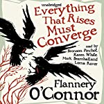 Everything That Rises Must Converge | Flannery O'Connor