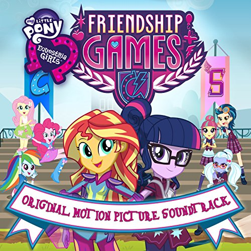 friendship-games-original-motion-picture-soundtrack