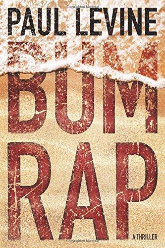 Bum Rap (Jake Lassiter Legal Thrillers)