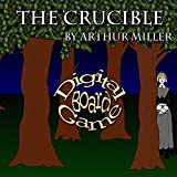 Demo The Crucible Review Video Game [Download]