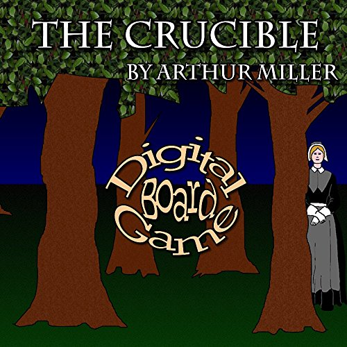 The Crucible Review Video Game [Download]
