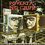 The Autumn Years by Poverty's No Crime (1996-08-02)