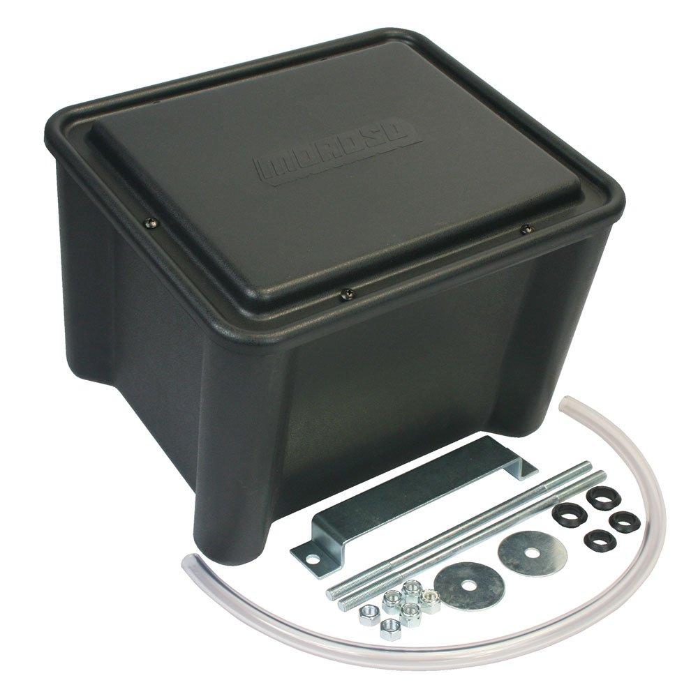 Moroso 74051 Sealed Battery Box by Moroso