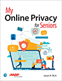 My Online Privacy for Seniors (My...)
