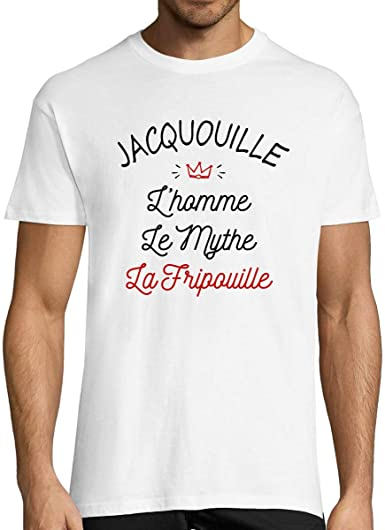 32B FREYA deco shape plongeant multibroche T-Shirt Soutien-gorge 1464 Armatures Moulé