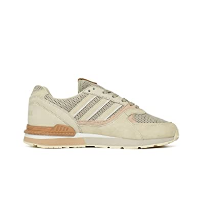 adidas - Consortium X Solebox Quesence - DB1785 - Color  Beige-Grey - Size 3c7e7963e