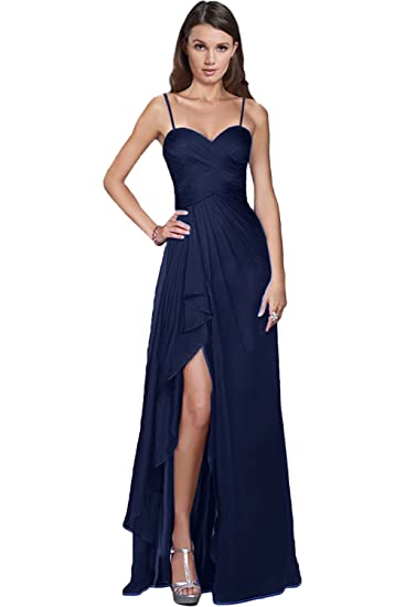 Victory Bridal Evening Dresses Long Chiffon Bridesmaid Dresses Prom/Ball Dresses Party Dresses New -