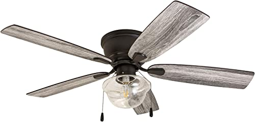 Prominence Home 51174-01 Lenore Ceiling Fan