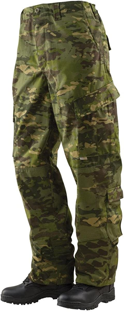 Tru-Spec Mens, Tactical Response Uniform Pant