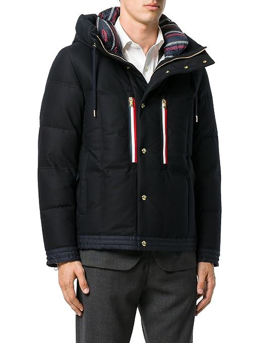 moncler jacket amazon