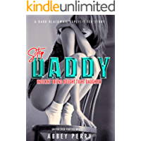 TABOO STEP-DADDY'S: INDECENT FRIEND BOUGHT TIGHT DAUGHTER: Dark Blackmail Explicit Sex Story (Untouched Fertile Brats Book 5)