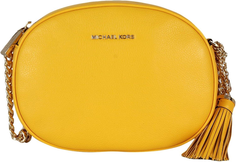 achat sac mickael kors tambour