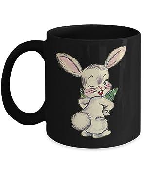Amazon happy easter sweet bunnygreat happy easter sweet bunnygreat gift for teens negle Gallery