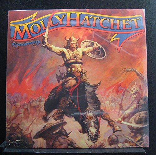 molly-hatchet-beatin-the-odds-lp-vinyl-record