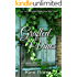 Grafted Vines (Zachary & Dani) (Intertwined Hearts Book 4)