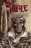Complete Mike Grells Jon Sable, Freelance Volume 6 (v. 6)