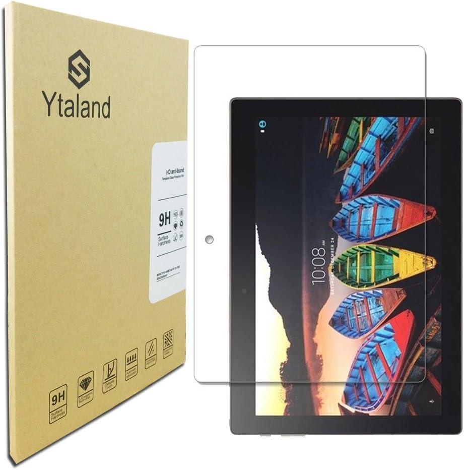 Ytaland Lenovo Tab 10 TB-X103F 10.1