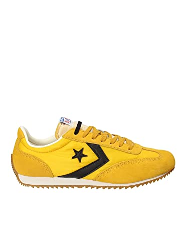 161227c Turnschuhe Star All Trainer Ox Converse Mann Niedrige uJcTl3FK1
