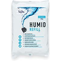 Lafita® Recambio Antihumedad 900 Gramos – Universal