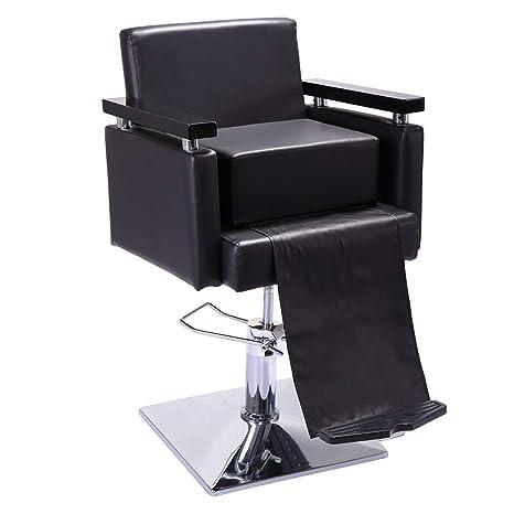 Amazon.com: Salon - Cojín de asiento para niños, esponja ...