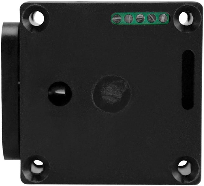 LIBO Fail Secure Mini Electric Bolt Lock DC12V Piccolo armadio Cassetto elettronico Locker File Lock NO Type