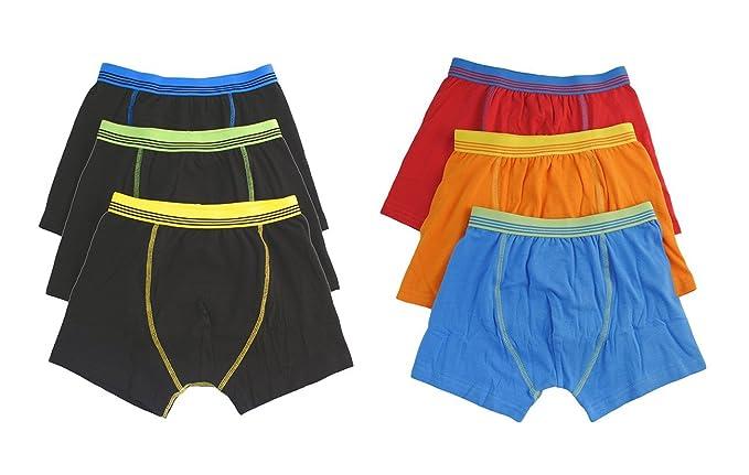Pantaloncini Da Bagno Ragazzo : Boxer intimo pantaloncini da bagno per bambini pezzi