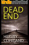 Dead End: An international mystery & crime novel