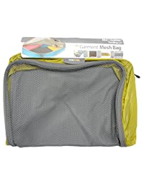 Sea to Summit Travelling Light Large Garment Mesh Bag - Lime Green