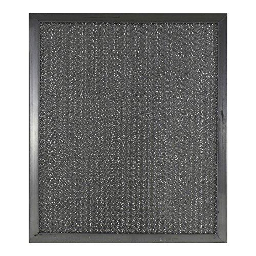 broan vent filters - 4