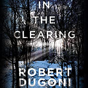 In the Clearing Audiobook
