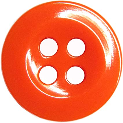 ButtonMode Workshop Botones de fuerza industrial para camisa ...