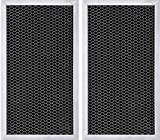 GE JX81A, WB2X9883, Microwave Recirculating