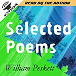 Selected Poems | William Peskett