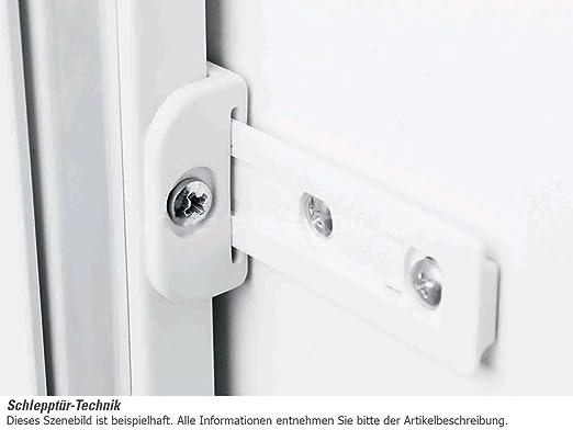 Gorenje Einbau Kühlschrank 122 Cm : Whirlpool art a einbau kühl gefrier kombination amazon