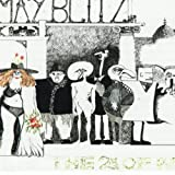 Second of May by May Blitz (2004-02-17)