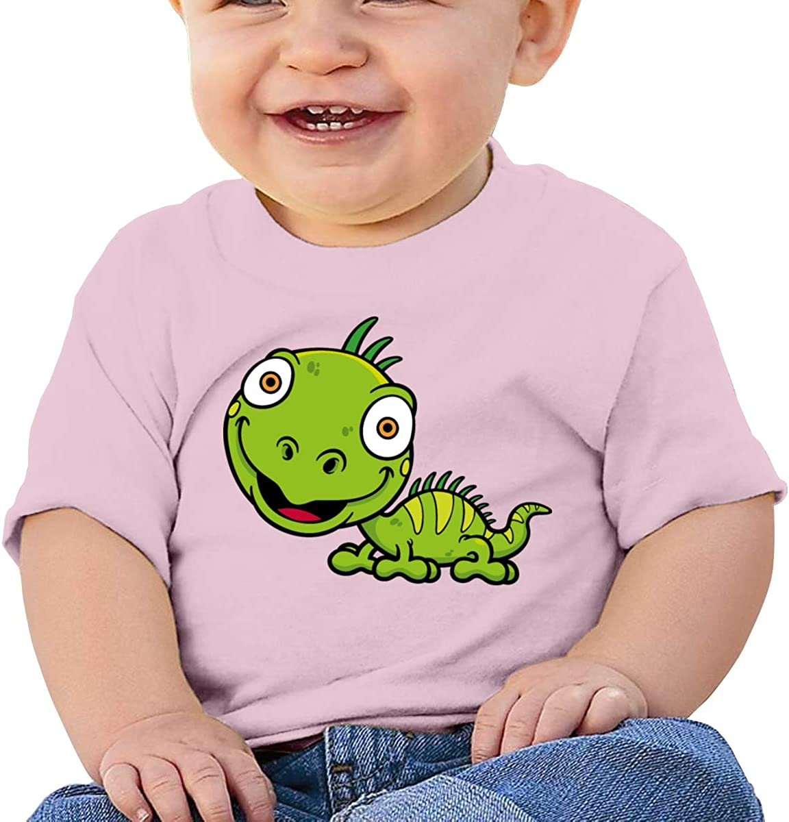 Go Vegan Pig Short Sleeve Tshirt Toddler Girl Birthday Gift