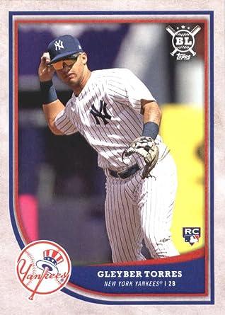 Jacoby Ellsbury Yankees 2005 Bowman Chrome Draft Auto Rookie Card rC NM-MT QTY