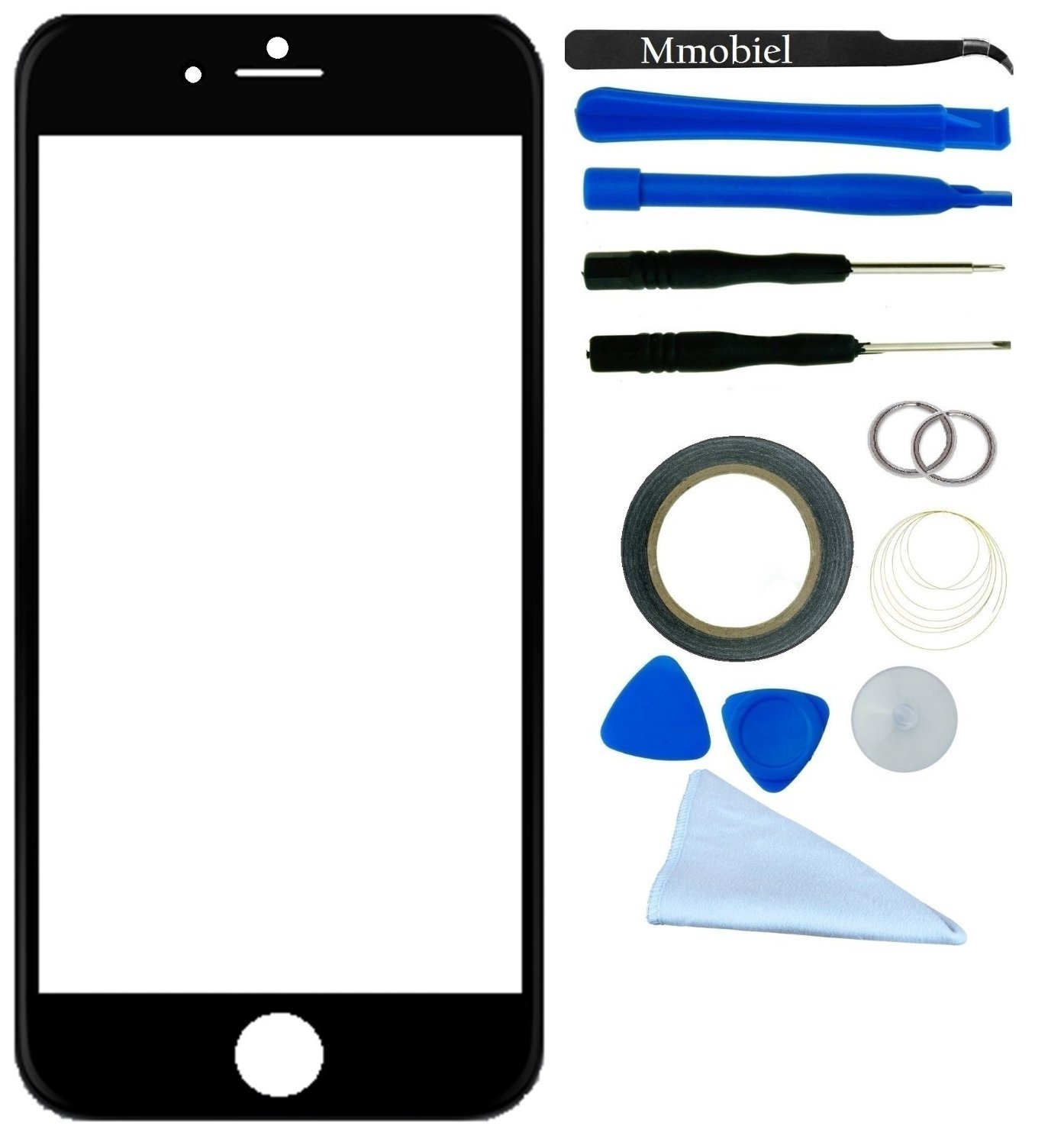 Image result for images of Qualities To Look For In A Repair Expert Of Phone Screen Damage