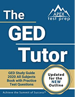 Ultimate forex home study kit for ged global market leader